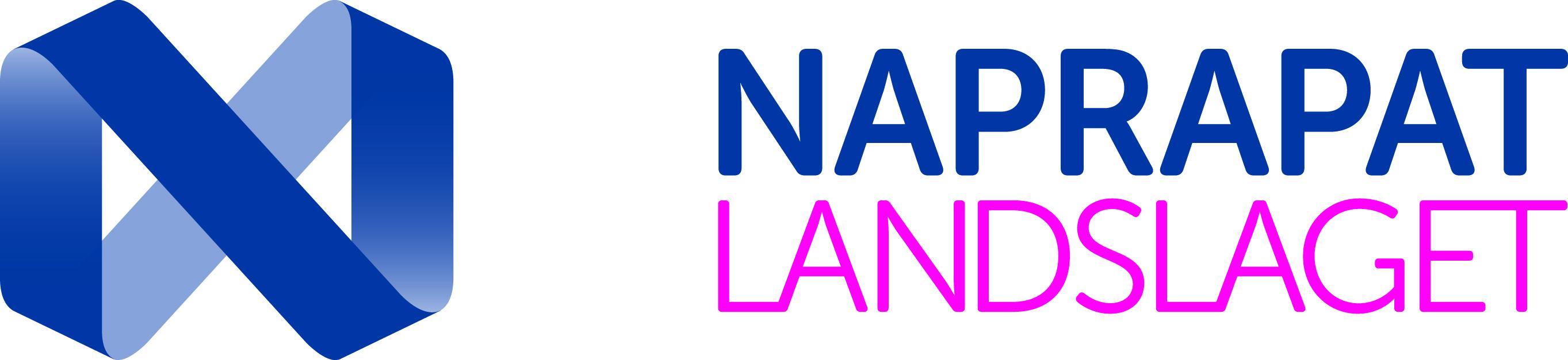 Naprapatlandslaget_Logo_CMYK