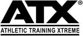 ATX convert