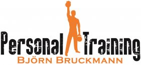 PT Bruckmann