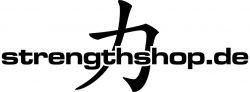 strengthshop